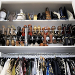 30-cool-ideas-for-storing-girls-things-16