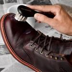 Правила хранения зимней обуви