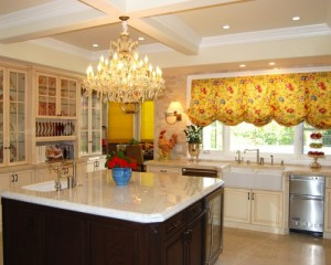 traditional_kitchen_451