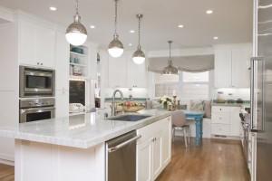 white-kitchen-5
