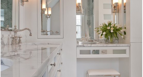 18969-marvelous-white-ceramic-medicine-cabinet-set-for-traditional-bathroom