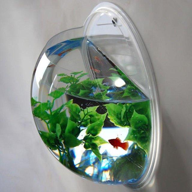 Как повысить температуру воды в аквариуме подручными средствами