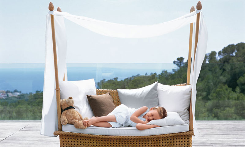 Daydream-Outdoor-Furniture-from-Dedon-3