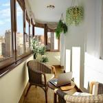 kabinet_na_balkone_10