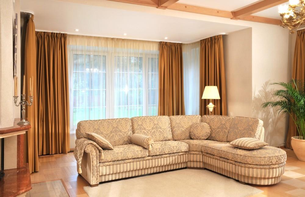 >Синтепон в диване