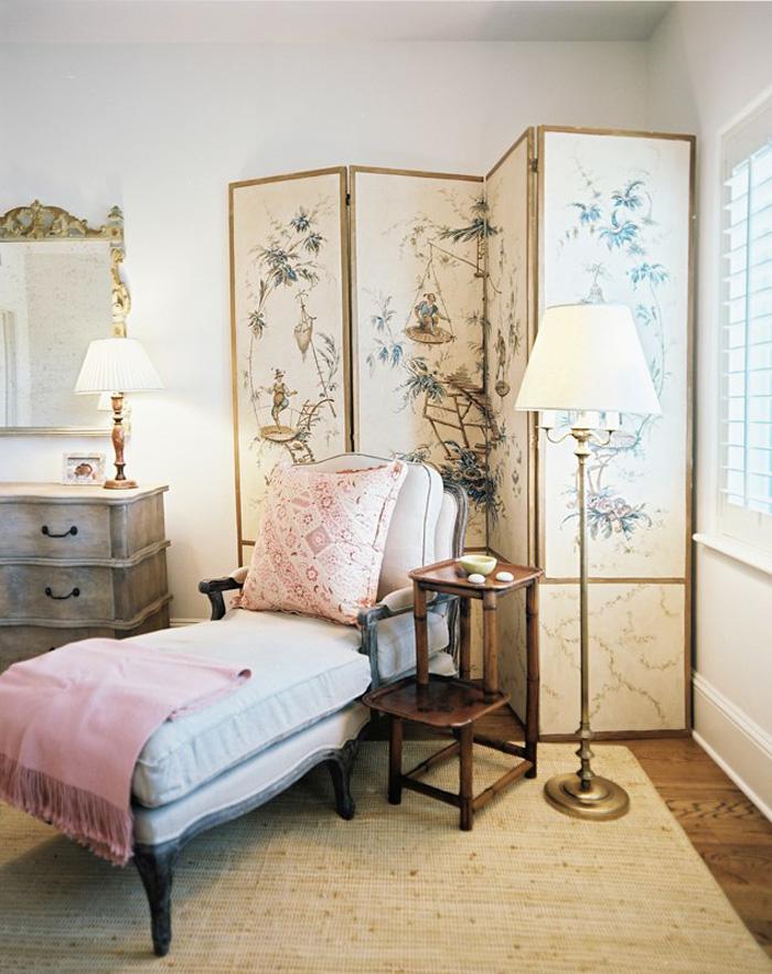romantic-interior-home-decor (5)
