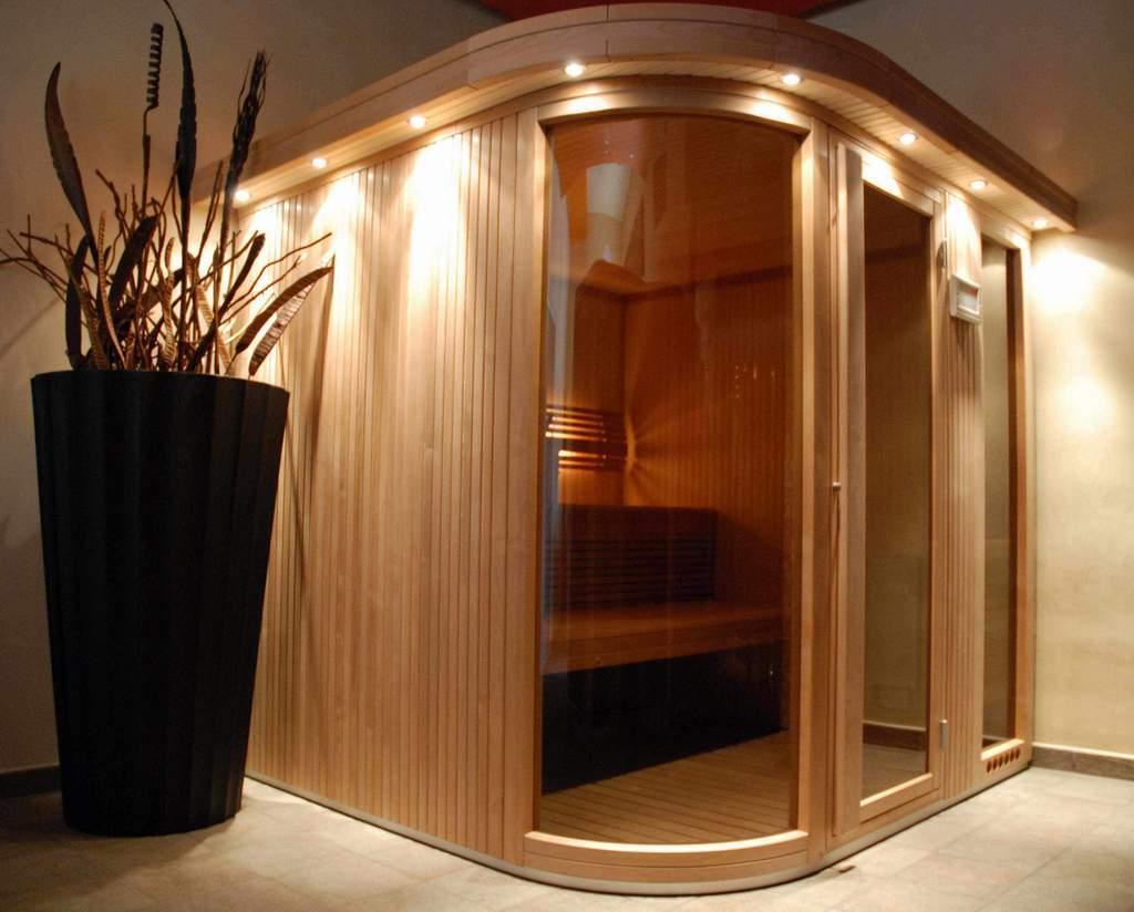sauna-v-kvartire-1
