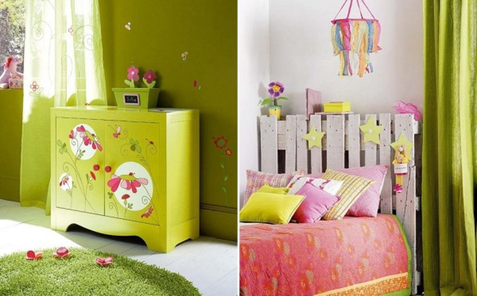 kid-room-designrulz-5