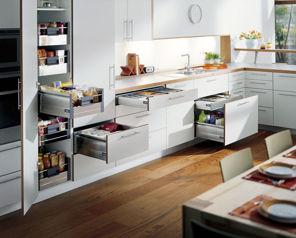 kitchen-cabinet-accessories