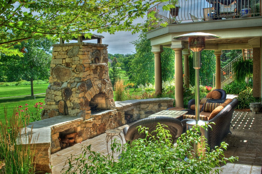 outdoor-escapes-of-lake-minnetonka-better-decorating-bible-blog-heat-lamp-patio-fireplace-pit-garden
