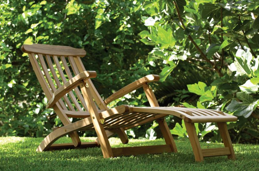 Садовая мебель из дерева своими руками фото чертежи 46