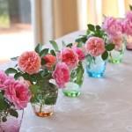 652x450_129802-vazele-de-flori-ponturi-pentru-a-le-integra-perfect-in-decorul-casei-tale