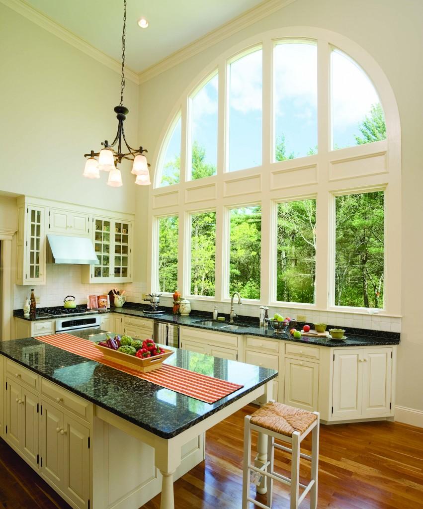 Kitchen-Angled-IB-851x1024