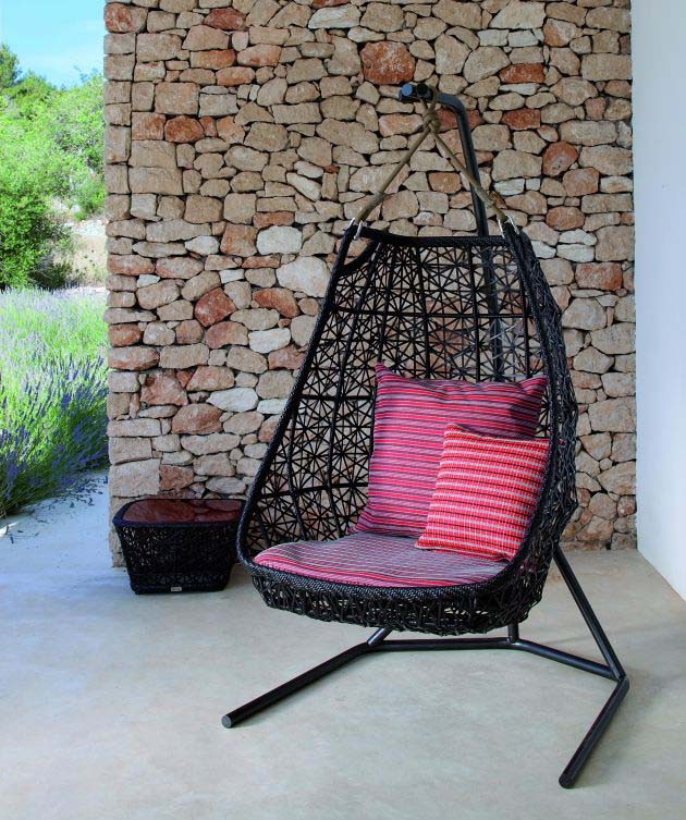 swing-chair-maia