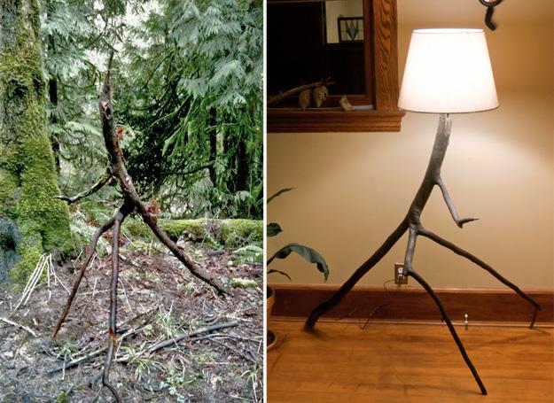 tree lamp-1
