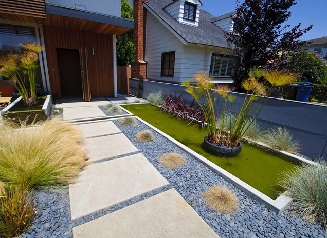walkway-landscaping-network_2452