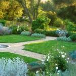 Bahce-Dekorasyonu-26-Formal-garden