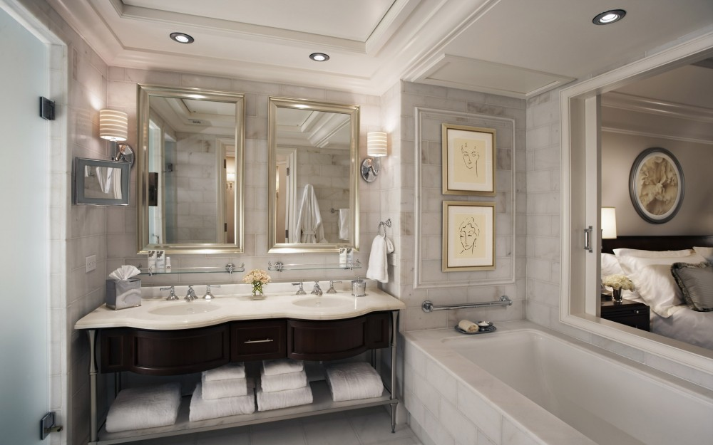 Modern-Bathroom-Design.-Image-15