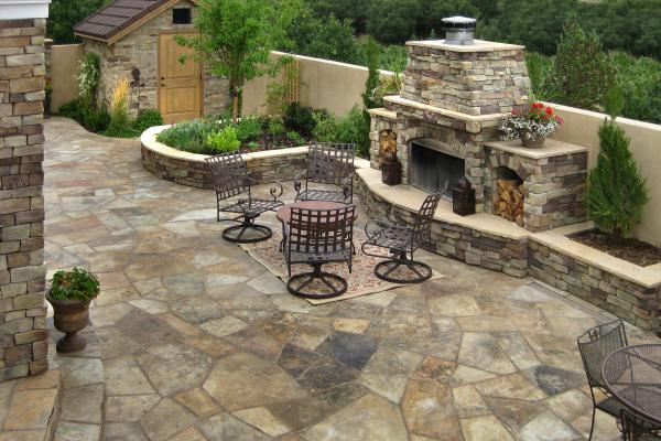 Outdoor Living 038_02