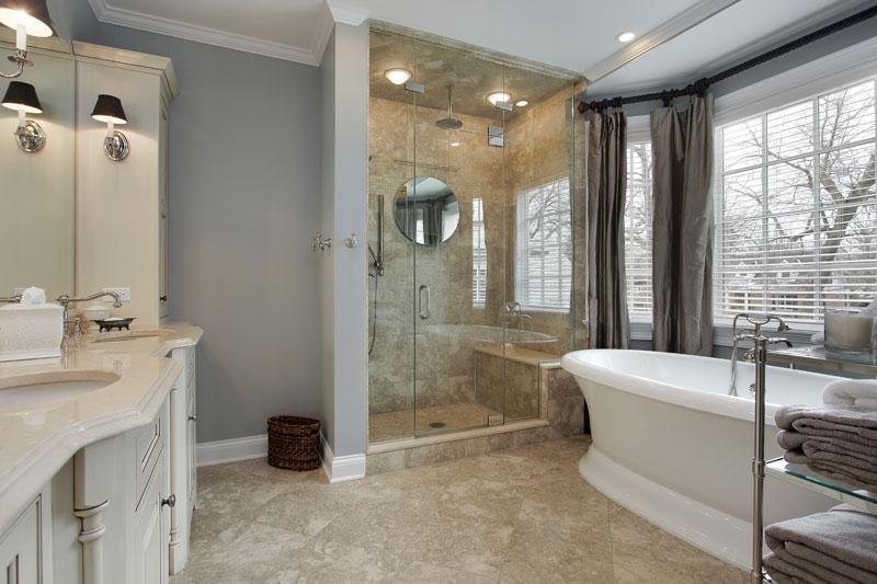 bathroom_idea_l