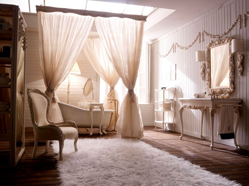 beautiful-luxury-bathroom-designs-collezione-1941-by-savio-2178