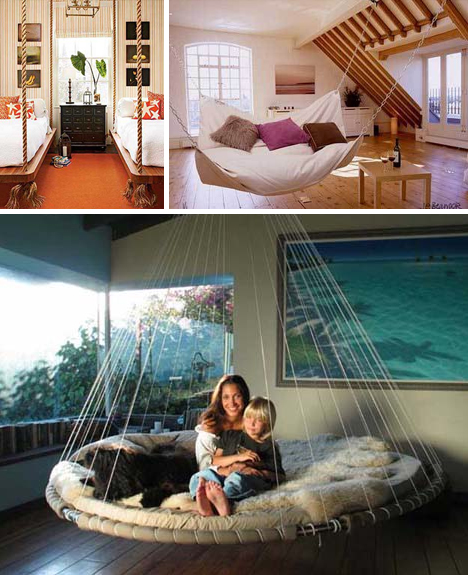 hanging-home-bed-designs