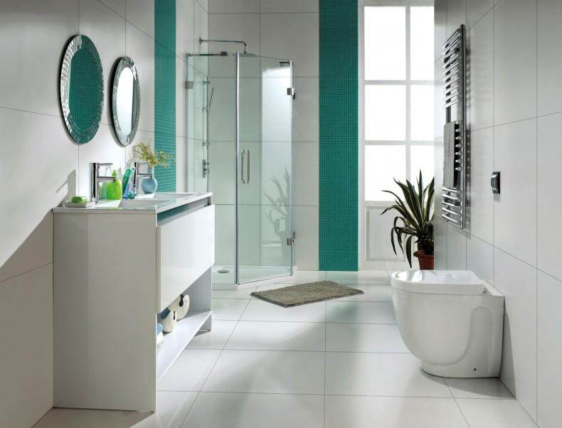 modern-bathroom-kids-1197