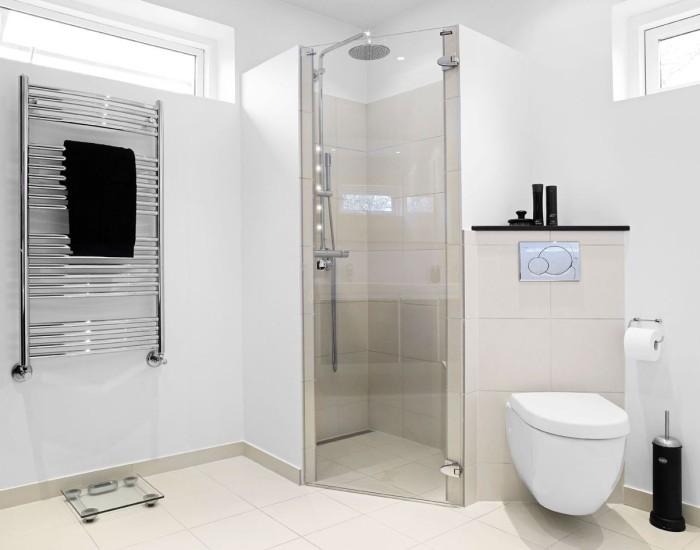 nice-design-wet-room-ideas-700x550