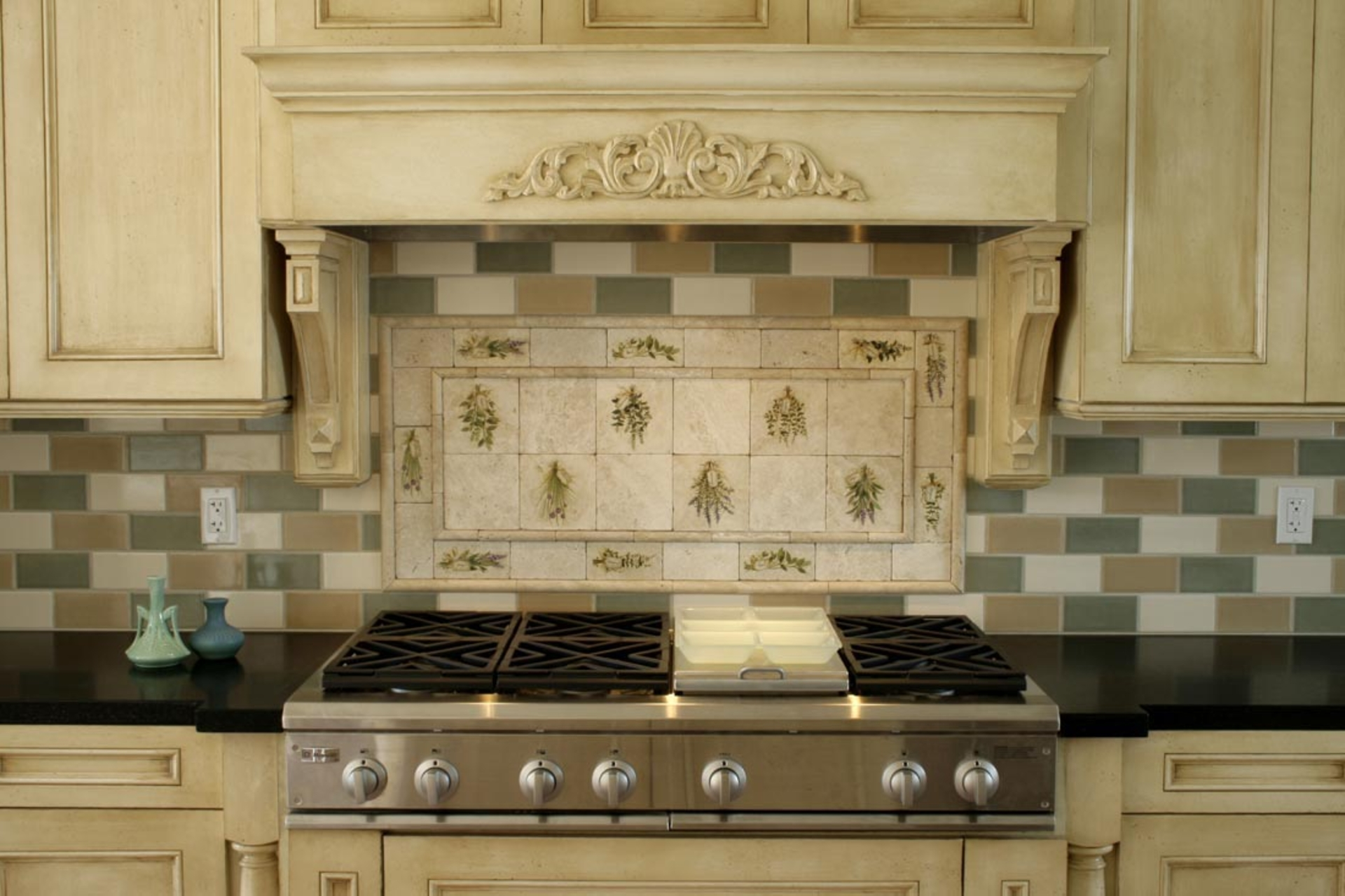 1920x1440-sample-kitchen-backsplash-designs-i