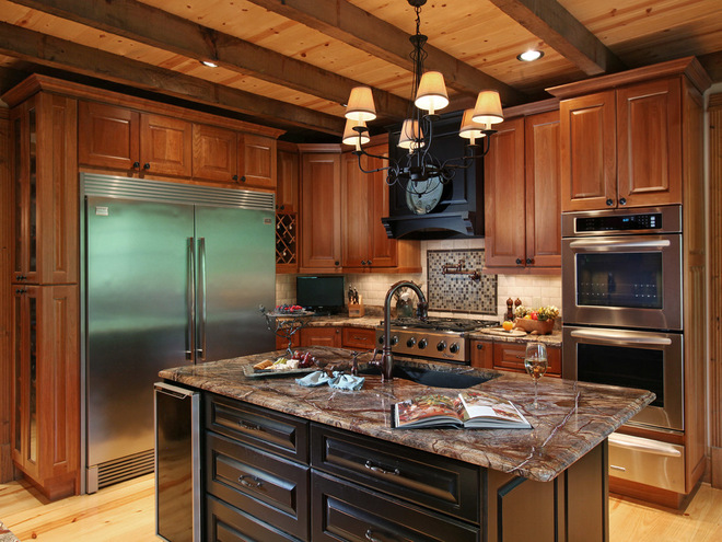 78a1cd14020937e4_5851-w660-h495-b0-p0--traditional-kitchen