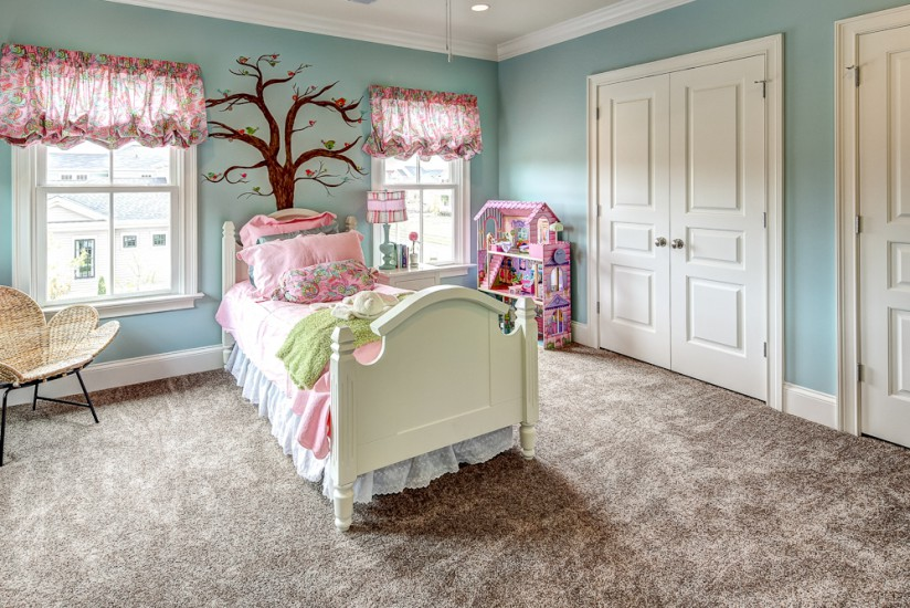 Lot-855-Kids-Bedroom-2-824x550