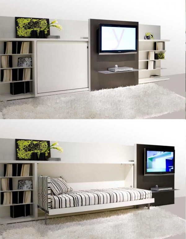 concealed-space-saving-bed-ideas
