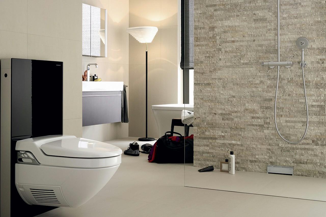 img_230601_Bathroom_2_width_1280_height_N