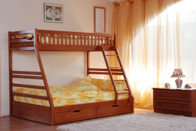 prodam-dvuhyarusnaya-krovat-yuliya--9a84-1308820251610467-1-big