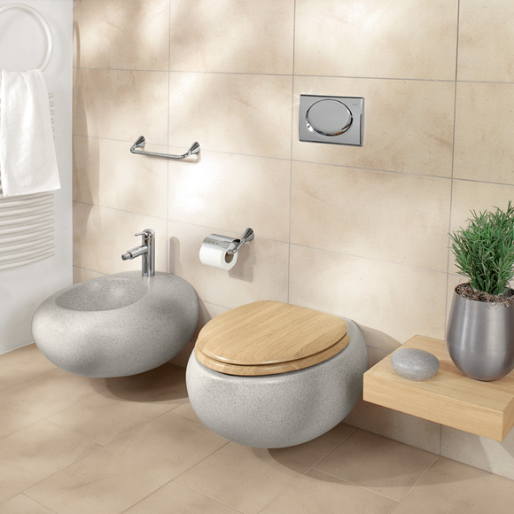 villeroy-boch-pure-stone-washdown-toilet-l-59-w-53-cm-white-with-ceramicplus--p--vb-567010_5
