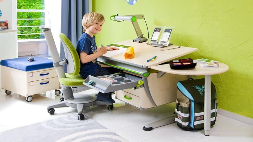 yeni-moda-çocuk-çalışma-masası-modelleri