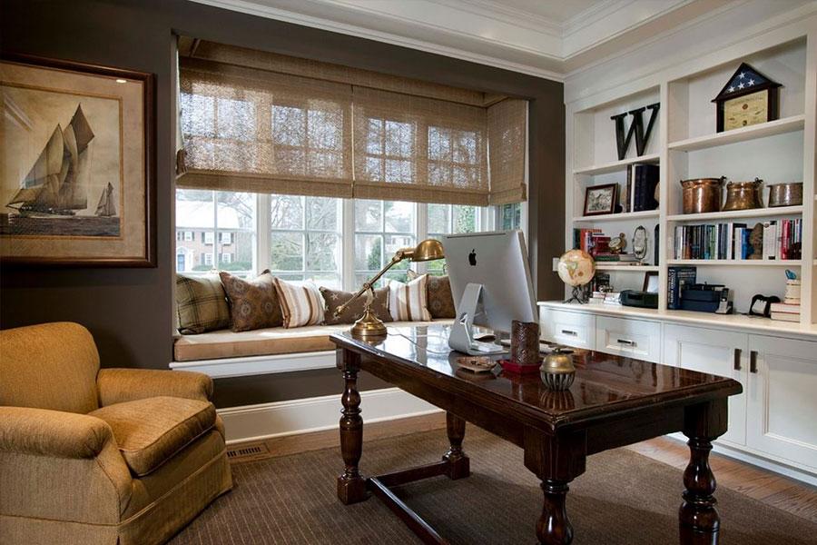 10-cozy-interior-dop
