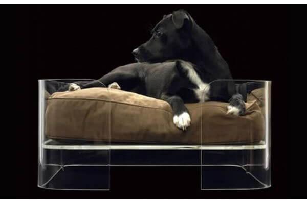 Кровать Mija