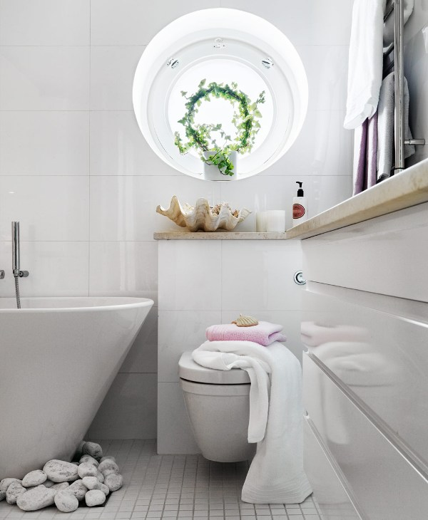 How-to-turn-your-bathroom-into-a-modern-Zen-retreat_12