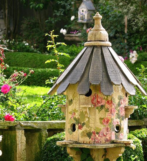 Style-Save-Us-Garden