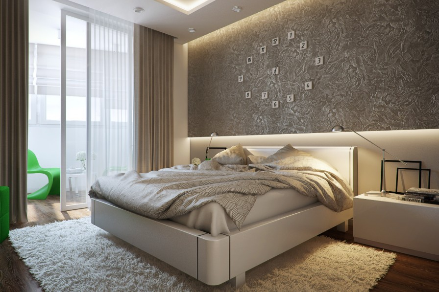 brilliant-bedroom-designs-12