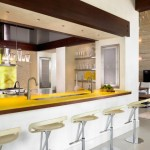 contemporary-kitchen2-795x530