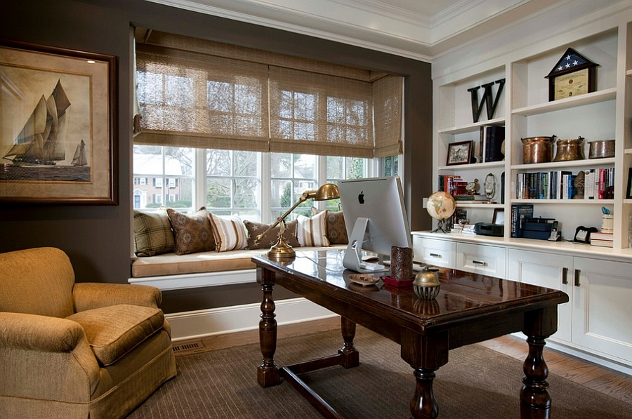 feng-shui-home-office-ideas-2