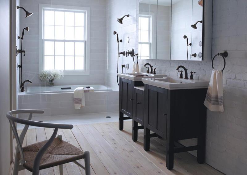 kohler-tresham-lavabo-dolap-kombinasyonu-mobilyali-lavabolar-k-252979-8-0-d8842