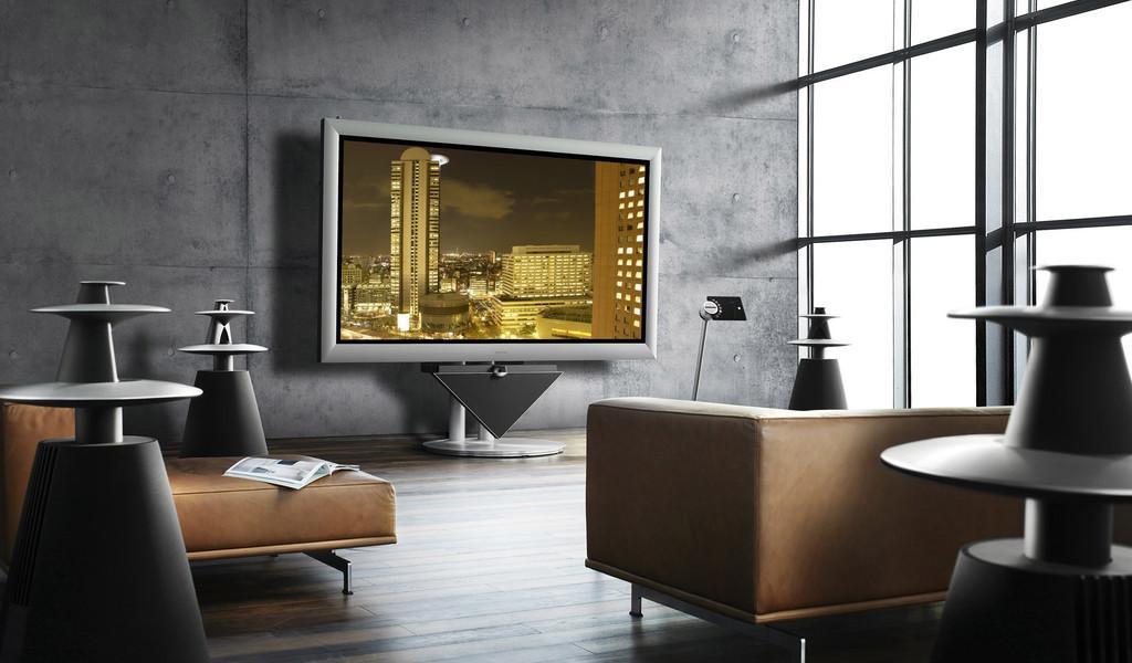 living-room-3536