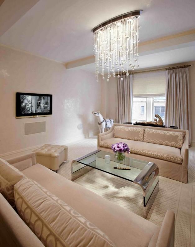 modern-living-room-designs-627x796