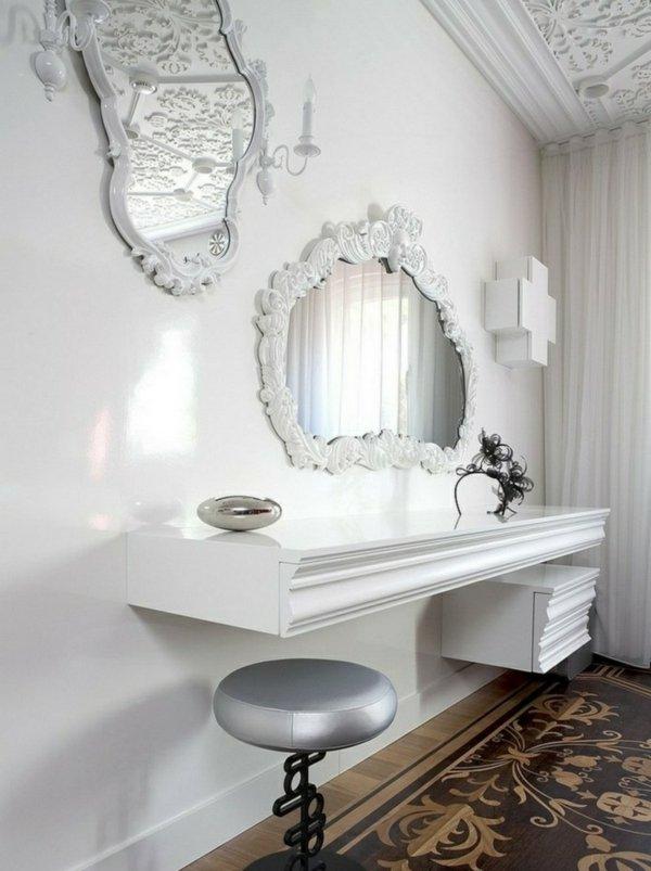tualetnyi_stolik16