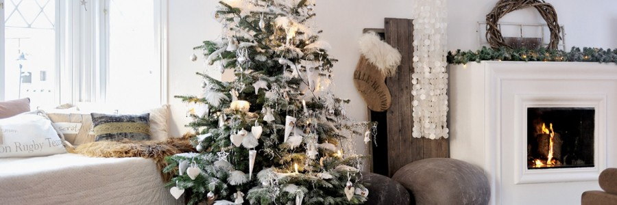 christmas-interior-design-marvelous-decoration-20-on-interior-design-ideas