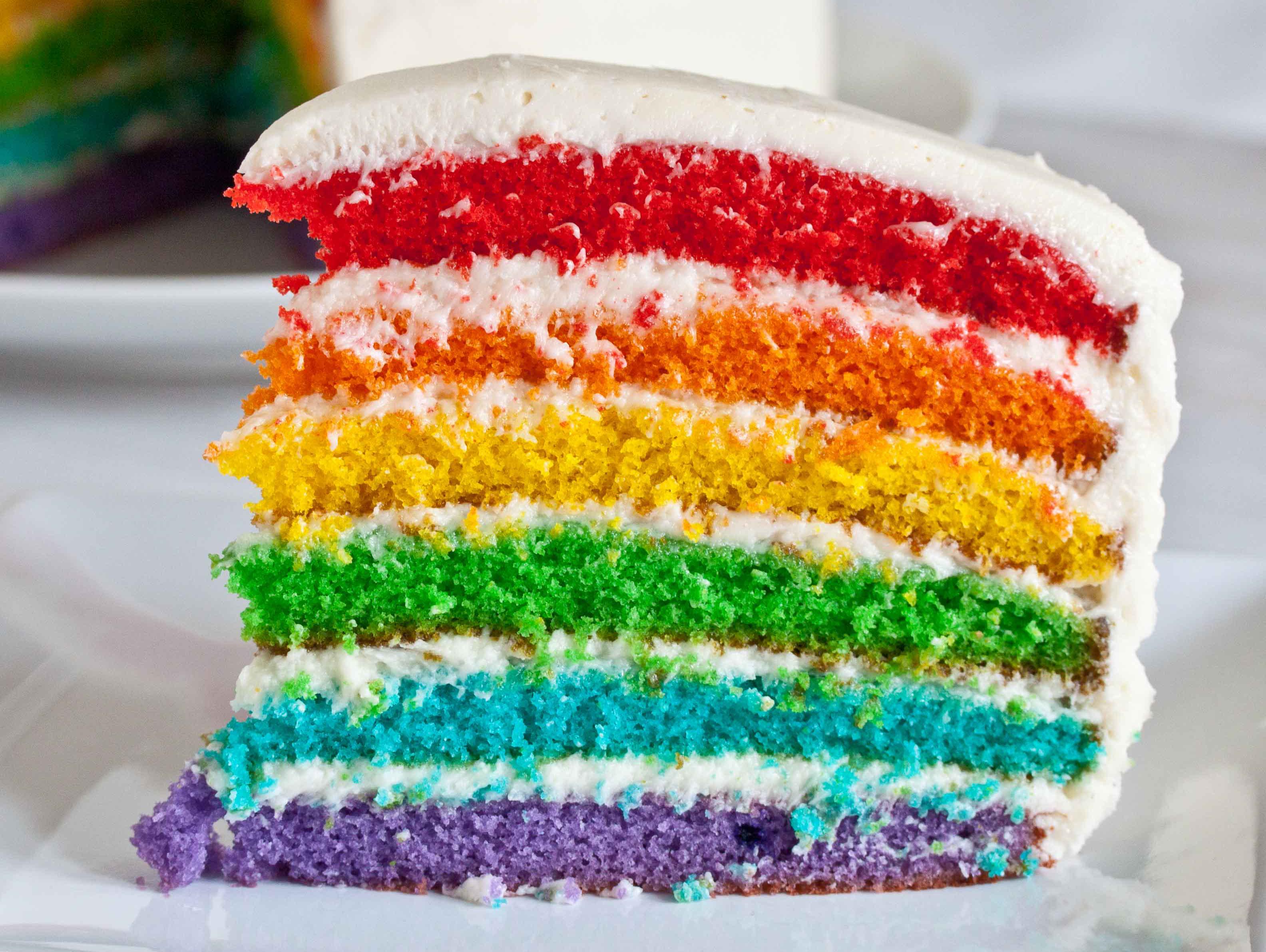 http://interdecor22.ru/wp-content/uploads/2016/01/cake-tort-sloy-cvet-raduga.jpg