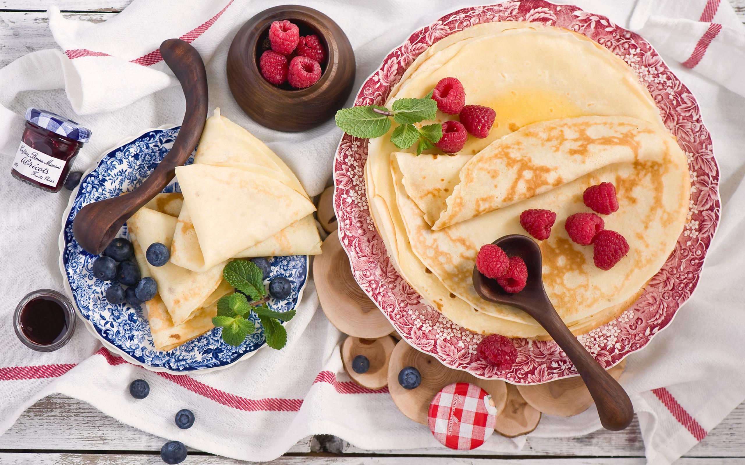 pancakes-photography-hd-wallpaper-2560x1600-8678